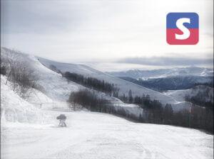 Как стать инструктором по горным лыжам и сноуборду